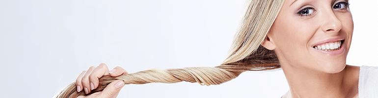 Маски для волос в домашних условиях: рецепты масок для волос
