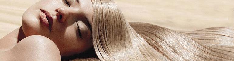 Ламинирование волос в домашних условиях - что такое ламинирование волос