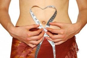 Диета 800 калорий в день