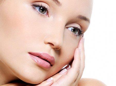 Аппаратная косметология творит настоящие чудеса!