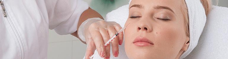 Вреден ли ботокс: преимущества и недостатки уколов красоты