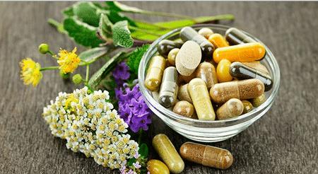 Правильно подобранный витаминно-минеральный комплекс - прекрасная защита от офисной сонливости
