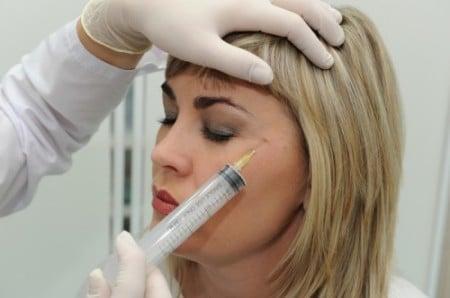 Озонотерапия внутривенно: показания и противопоказания к капельницам с озоном отзывы
