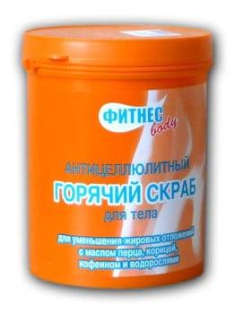 от российского производителя