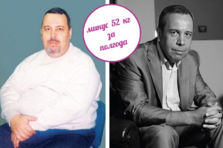 Алексей Ковальков