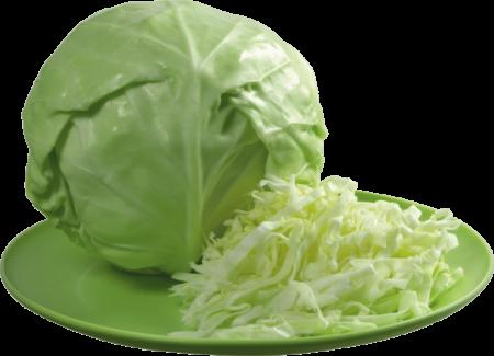 капустная диета