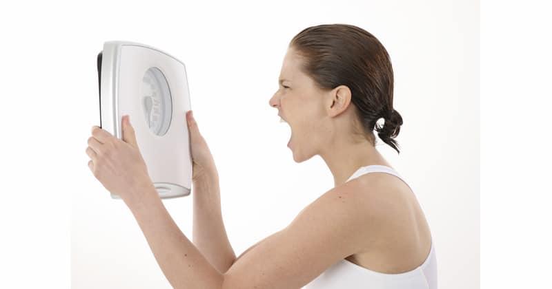 Белковая диета для похудения  меню результаты отзывы