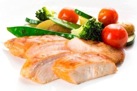 Арбузная диета: легкое спасение в утомительной борьбе с лишним весом