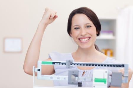 помощь диетолога