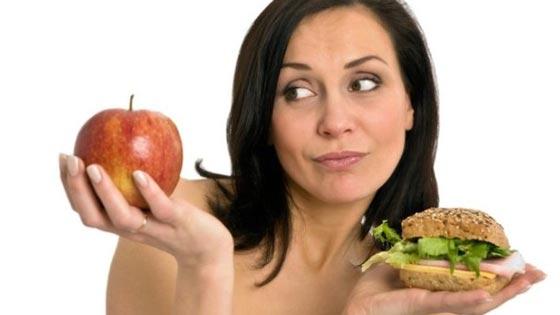 Диета медиков на 7 или 14 дней Медицинская диета для