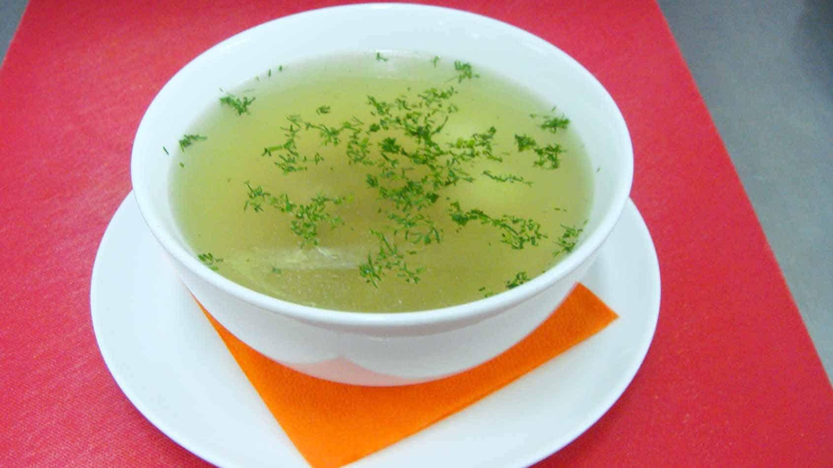 растительное слабительное средство для очищения кишечника отзывы