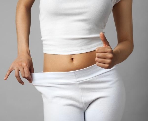 как похудеть за неделю видео упражнения