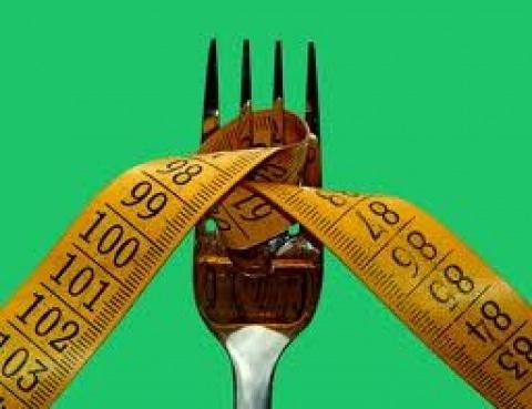 Водная диета на 7 дней на 10 кг
