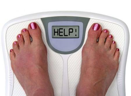 Быстрое похудение должно быть безопасным