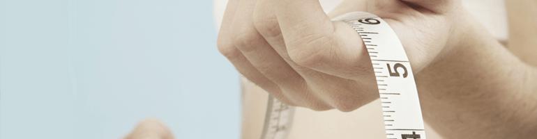 Диета 2468 как способ быстро сбросить вес