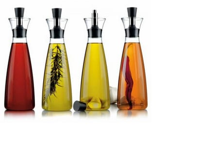 рецепты масла для волос