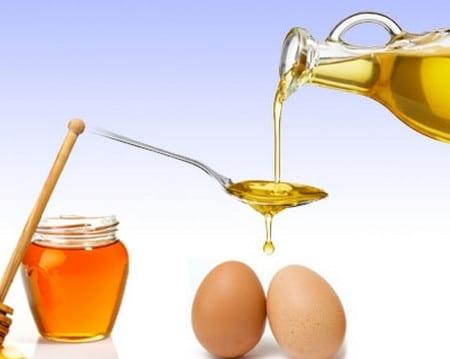 Какого витамина не хватает если выпадают волосы и ресницы