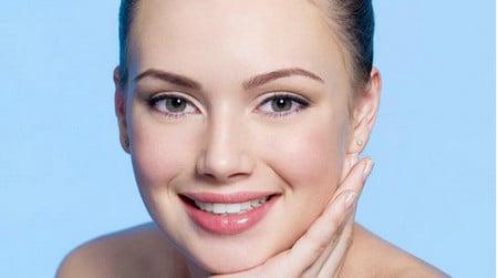 маски для отбеливания кожи от пигментных пятен