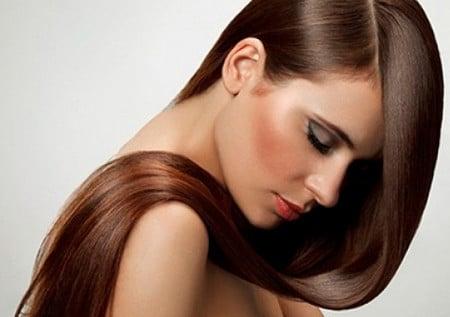 Гель для стимуляции роста волос nika 1 проблемные участки (где