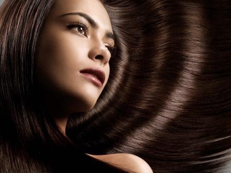 Маска для волос репейное масло оливковое масло