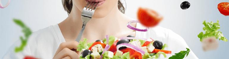 Диета 7 лепестков - меню на каждый день, 7 лепестковая диета (подробное меню)