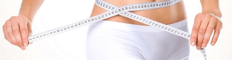диета на 3 недели для мужчин