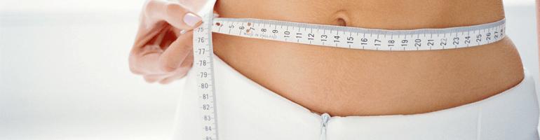 Эффективная диета на 14 дней минус 10 кг (диета 14 дней), меню