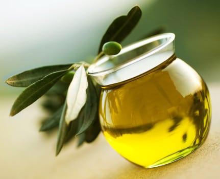 масло против морщин