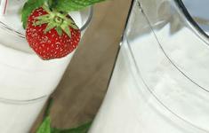 Кефирная диета на 9 дней: меню и варианты 9-дневной кефирной диеты