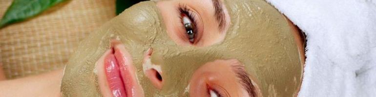 Опасна ли для лица маска из бодяги и перекиси водорода