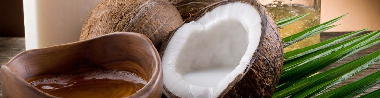 Как выбрать и правильно использовать масло для маски для волос: советы и рецепты