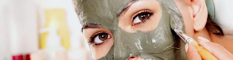 Рецепты масок от прыщей: забудьте о проблемах с кожей раз и навсегда