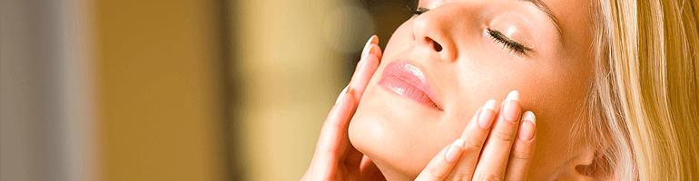 Лифтинг-маски: эффективная подтяжка лица в домашних условиях