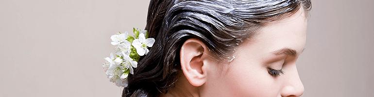 Маска для волос из сметаны: простые рецепты красоты