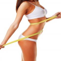 быстро похудеть на 10кг