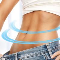 Диета на 2 дня: эффективные и безопасные экспресс способы похудения