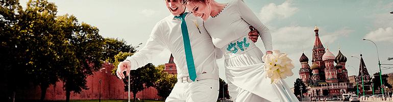 Свадьба в бирюзовом цвете: оформление, идеи и фото