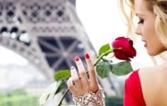 Диета доктора Дюкана: стройность по-французски