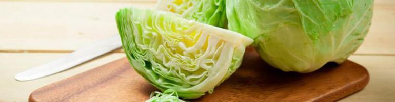 Капустная Диета Плюсы И Минусы. Как правильно соблюдать капустную диету, ее варианты с отзывами об эффективности