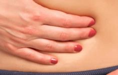 Диета при язве двенадцатиперстной кишки: проверенная диета при язве двенадцатиперстной кишки