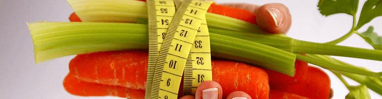 Диета 8 (стол 8) - диета, меню на неделю: диета номер 8 при ожирении