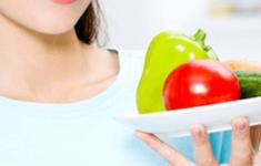 Диета «Стол 14» при мочекаменной болезни: рекомендации по режиму питания