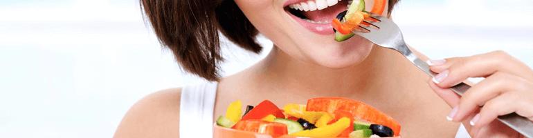 Как похудеть за неделю: лучшие методики эффективного снижения веса