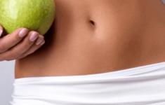 Разгрузочная диета на 7 дней и ее лучшие варианты