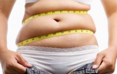 Как убрать живот в домашних условиях: специальное питание и упражнения.